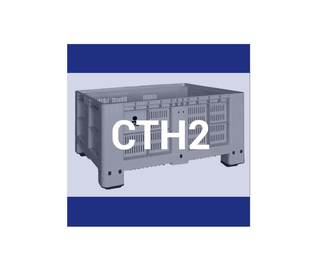 cth2 - sr - a