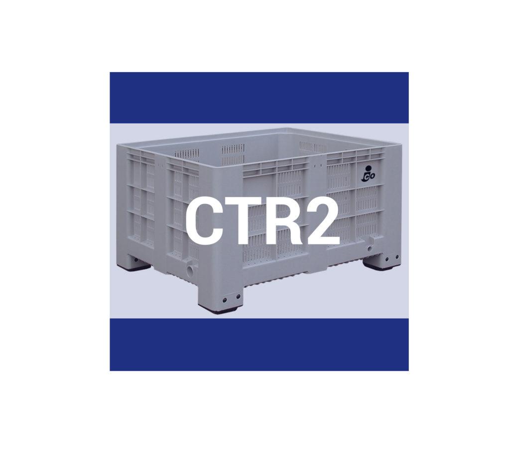 ctr2 - sr - a
