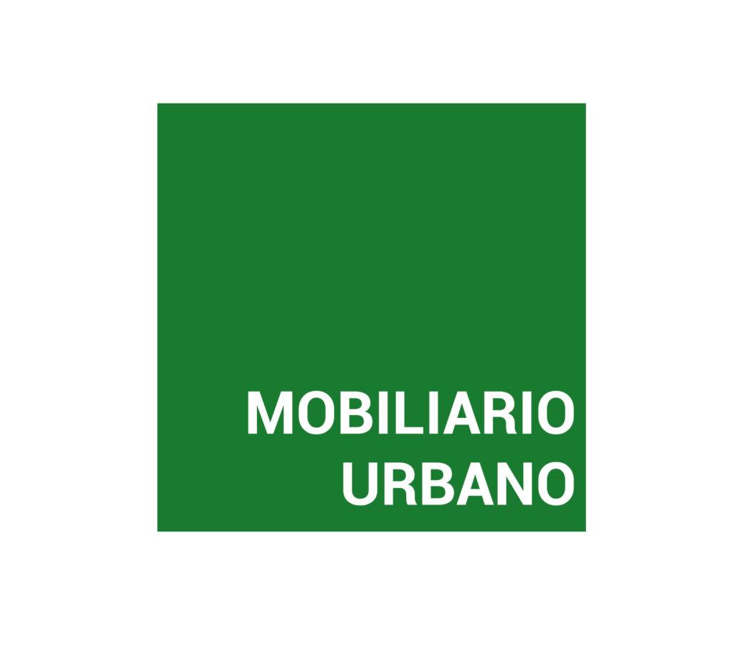 mobiliario urbano - ecologia