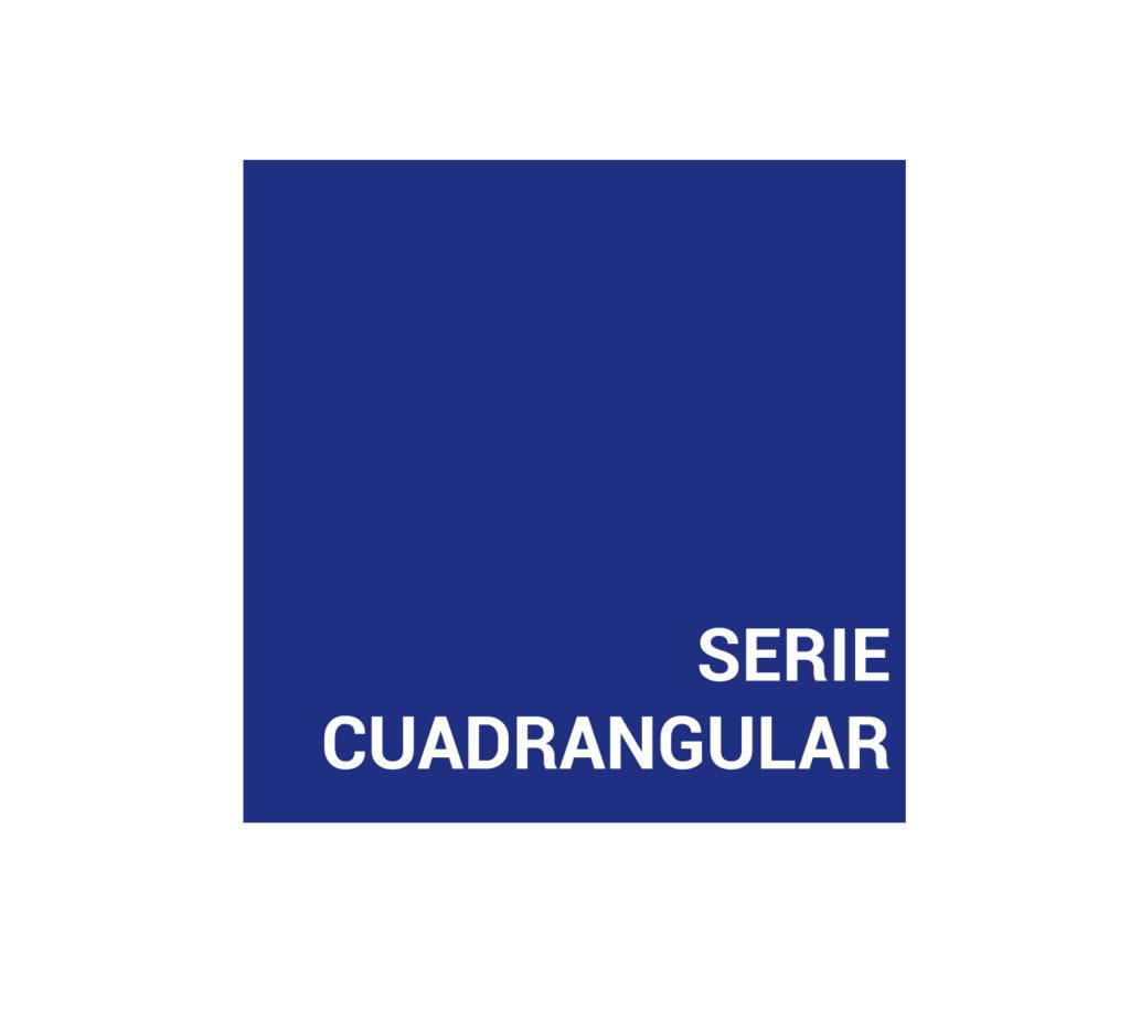 serie cuadrangular - agricultura