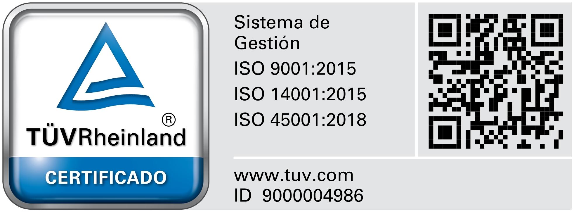 TR-Testmark_9000004986_ES_CMYK_with-QR-Code